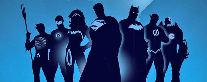 viele Helden